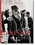 Robert Doisneau, 1912-1994 / by Jean-Claude Gautrand