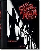 CO-100 FILM NOIRS by Paul Duncan