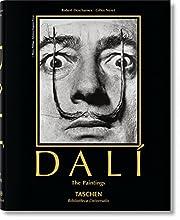 Salvador Dalí 1904 - 1989 ; das malerische…