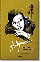 VA-HOLLYWOOD DANS ANNEES 1930 by Daniel…