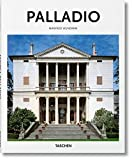 Andrea Palladio, 1508-1580 : the rules of harmony / Manfred Wundram