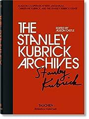The Stanley Kubrick archives af Stanley…