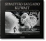 Kuwait: A Desert on Fire/Eine Wuste in Flammen/Un Desert En Feu