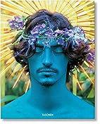 David LaChapelle: Good News, Part II by…