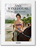 Amy Winehouse / Blake Wood