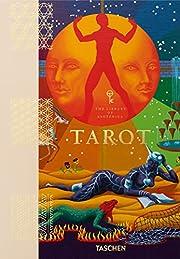 Tarot. The Library of Esoterica de Jessica…