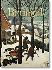 Bruegel. The Complete Paintings – 40th…