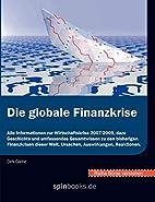 Börse verstehen: Die globale…