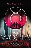 The Woods 1: Die vergessene Anstalt –…