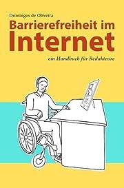 Barrierefreiheit im Internet ein Handbuch…