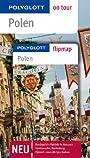 Polen: Polyglott on tour mit Flipmap - Tomasz Torbus
