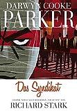 Parker Das Syndikat