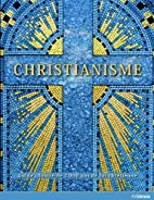 Christianisme - Guide illustré de…