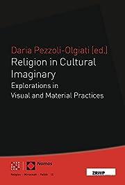 Religion in Cultural Imaginary: Explorations…