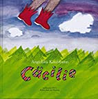 Cäcilie by Angelika Kaufmann