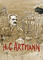 H. C. Artmann: 7 Gedichte (Comic 2) by…