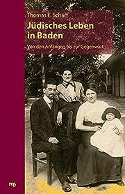 Jüdisches Leben in Baden : von den…