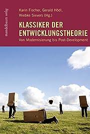Klassiker der Entwicklungstheorie: Von…
