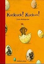 Kuckuck! Kuckuck! by Linda Wolfsgruber