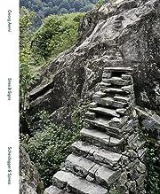 Sites & Signs: Photographs by Georg Aerni af…