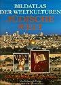 Bildatlas der Weltkulturen, Jüdische Welt - Nicholas de Lange