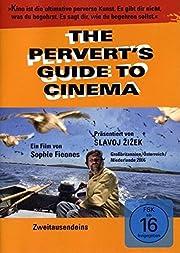 The Pervert's Guide to Cinema av Slavoj…