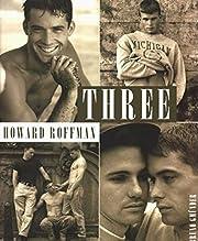 Three af Howard Roffman