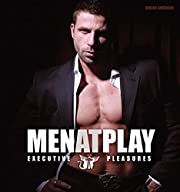 Executive Pleasures – tekijä: Menatplay
