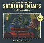 Sherlock Holmes - Neue Fälle 30. Das…