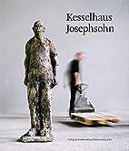 Hans Josephsohn: Kesselhaus Josephsohn by…