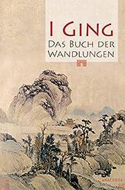 I Ging. Das Buch der Wandlungen af Richard…