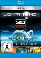 Lichtmond [3D Blu-ray] by Diego M. Bonati