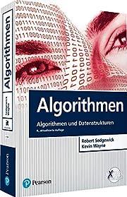 Algorithmen : Algorithmen und…