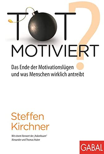 Zdf Moderator Gegen 13 Motivations Lugen Schwarzenegger Hat Kein Ego Review