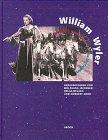 William Wyler / herausgegeben von Wolfgang Jacobsen, Helga Belach und Norbert Grob