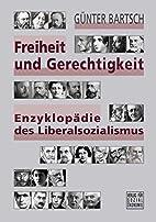 Freiheit und Gerechtigkeit : Enzyklopädie…