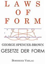 Laws of Form - Gesetze der Form af George…
