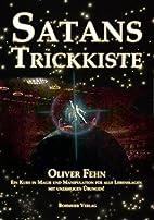 Satans Trickkiste: Ein Kurs in Magie und…