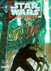 Star Wars, Bd.2, Die Lords von Sith (Comic)…