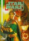 Star Wars, Bd.6, Der Sith-Krieg (Comic) by…