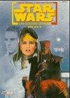 Star Wars, Bd.15, Das goldene Zeitalter der…