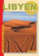 Libyen by David Steinke