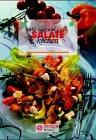 Salate. Mit Lust und Liebe. de Maria…