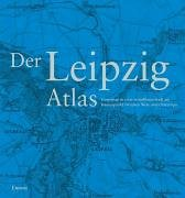 Der Leipzig Atlas de Helga Schmidt