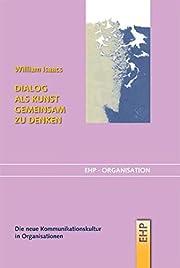 Dialog als Kunst gemeinsam zu denken af…