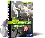 Adobe Photoshop CS2 - Das Praxisbuch zum…