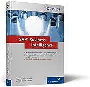 SAP Business Intelligence de Norbert Egger