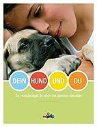 Dein Hund und du: So verständigst du dich…