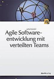Agile Softwareentwicklung mit verteilten…