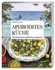 Aphrodites Küche: Der Geschmack von Sommer…
